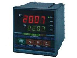 可编程温控器 ANTHONE电子LU-960M智能程序调节仪