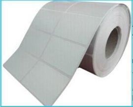 深圳艾利铜板纸不干胶标签 药标及食品工业标签找东利条码