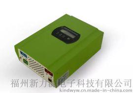 实力厂家直销高频电力逆变器(纯正弦波输出)DC220V 2000W