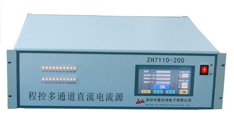 老化电源、LED老化电源、多通道LED老化电源、老化LED电源