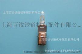 铁路信号灯泡12V25W   TX12-25/25