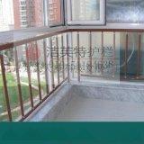落地窗护栏 阳台护栏 手感温和 树脂材料 新型产品 原厂生产
