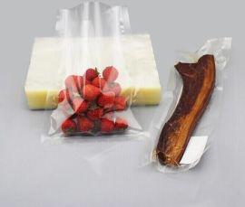 佛山真空包装袋,广州透明真空袋