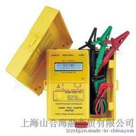 台湾SW回路测试仪1824LP 1825LP 1826NA