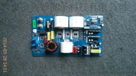 注塑机电磁加热器/专业生产电磁感应加热主板