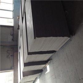 pvc塑料砖机托板 大型进口砖机配套塑料托板