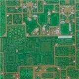 多层线路板厂专业生产多层线路板高精度线路板,奔强电路,高频板打样,