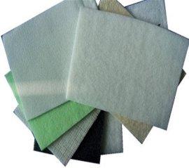 山东空气过滤棉 过滤布 风口过滤棉 喷漆房顶棉