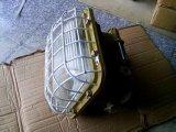 森本供應SBD1101-YQL50免維護節能防爆燈