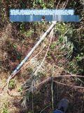 河北離子接地極可提供特殊型號生產