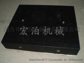哈尔滨大理石平板使用说明