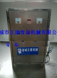 供应正康臭氧机,臭氧发生器,空气净化器