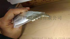 银焊条,40%药芯银焊条,BAG40CUZNSN