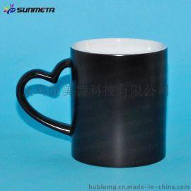 礼品马克杯情侣杯热转印马克杯广告马克杯马克杯马克杯热转印陶瓷马克杯广告杯陶瓷马克杯