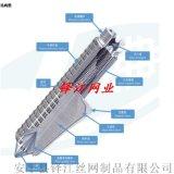优质不锈钢滤芯滤筒等不锈钢系列滤材产品生产厂家安平铎江网业