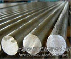 现货供应40Cr圆钢,无缝管