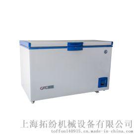 小型高低温试验箱TF-40-458-WA