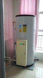 不锈钢电热水器不锈钢电热水器