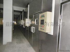 RH-GW-01T高温烘烤箱