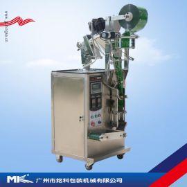 广州粉剂定量包装机,粉末罐装机,全自动袋装粉末包装机