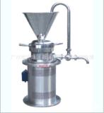 不鏽鋼立式65型-220V(衛生級)膠體磨 分體膠體磨 JM膠體磨 乳化均質機