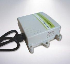 二氧化碳传感器专业制造商
