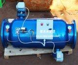 射频水处理器/自动射频水处理器/射频电子水处理器/过滤型射频水处理器