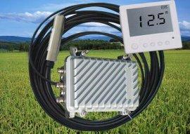 腾宇电子无纸化智能水位监测记录仪制造商