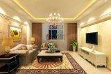 苏州枫雅装饰,装修设计、新古典欧式风三居室装修设计、三室空间设计效果图