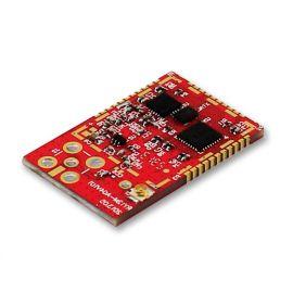 瑞瀛REX1SP63——低频无线模块