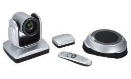 USB软件视频会议摄像头