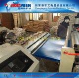 最好的合成树脂瓦设备厂家找合成树脂瓦生产线专业制造商
