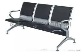 金属排椅、金属排椅定制、公共排椅厂家直销、公共排椅、金属排椅厂家直销、佛山金属排椅厂家、佛山金属排椅价格、金属排椅安装、金属排椅生产厂家