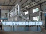 制造工艺先进的双乙酸钠烘干机,双乙酸钠干燥机,双乙酸钠振动流化床干燥机