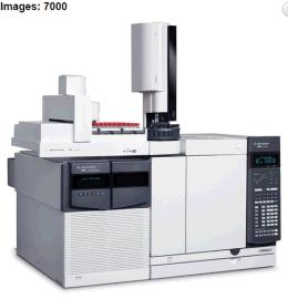 7000C 气质联用仪