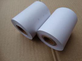 热敏收银纸8060,米数长的收银纸找全赢,山东收银纸厂家