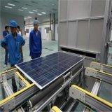 山东太阳能组件回收价格 山东电池片回收厂