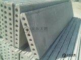 义东天胜YDN-1723轻质隔墙板内隔墙板内墙板