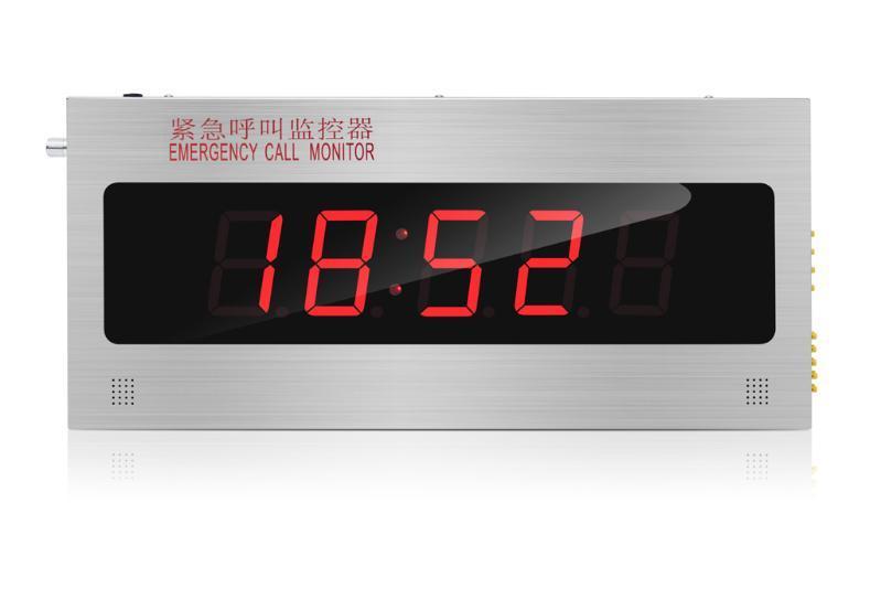有線緊急呼叫系統(WP-99EM)