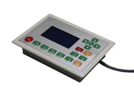 3轴脱机激光切割雕刻卡RDLC320-A睿达激光雕刻切割控制卡视觉流水线打标控制卡投影仪切割控制卡大幅面全景摄像自动送料切割控制卡双头异步控制卡