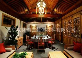 现代简约时尚客厅餐厅吊灯复古式走廊吊灯LED吸顶节能环保灯