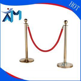 厂家直销 一米线隔离带 护栏 银行一米线
