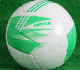 厂家直销 无缝体育比赛足球比赛训练足球加厚耐磨足球