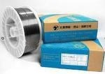 昆山天泰焊材MIG-316L不锈钢气保焊丝ER316L焊丝0.8/1.0/1.2/1.6mm