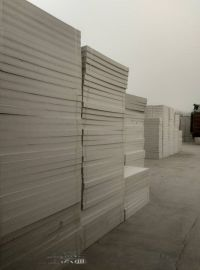 驻马店市正佳外墙保温材料有限公司/主要生产挤塑板/保温板/地暖板