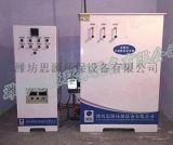 电解法次氯酸钠发生器批发价格 电解法次氯酸钠发生器批发厂家