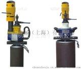 上海川振厂家直销管道坡口机 159内涨式电动坡口机 ,加工管子φ80-φ159