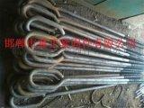 供应固定钢结构地脚螺栓、厂家直销