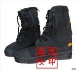 居思安搶險救援靴訂購優惠