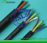 H07RN-F橡套系列常州安耐特电线电缆